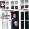 Brahms Marwood