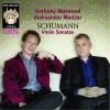 Marwood Schumann