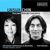 hagner_disc_unsuk_chin