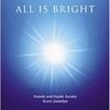 llewellyn_disc_all_bright