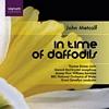 llewellyn_disc_metcalf_daffodils