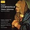 llewellyn_disc_sternefeld_mater