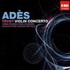 marwood_disc_ades_violin