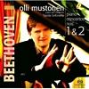 mustonen_disc_beet_piano_12