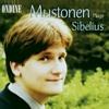 mustonen_disc_m_plays_sibelius