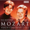 mustonen_disc_mozart_violin_345