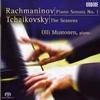 mustonen_disc_rach_piano_1