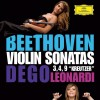 Beethoven CD Cover2