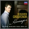 pmm_decca_benjamin_grosvenor_homages_new_cover_v7c