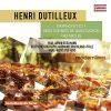 capriccio-steffens-deutsche-philharmonie-dutilleux