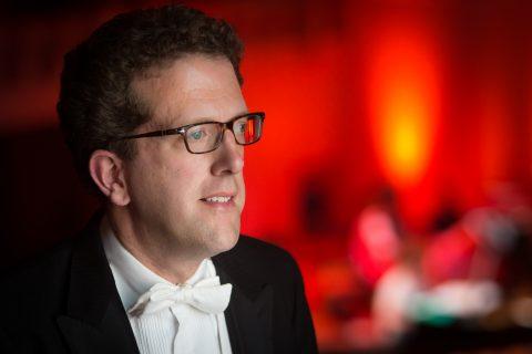Photo: Patrick Allen - operaomnia.co.uk